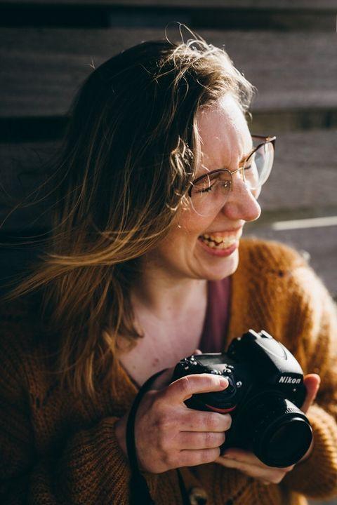 lux fotoverhalen personal branding businessfotografe